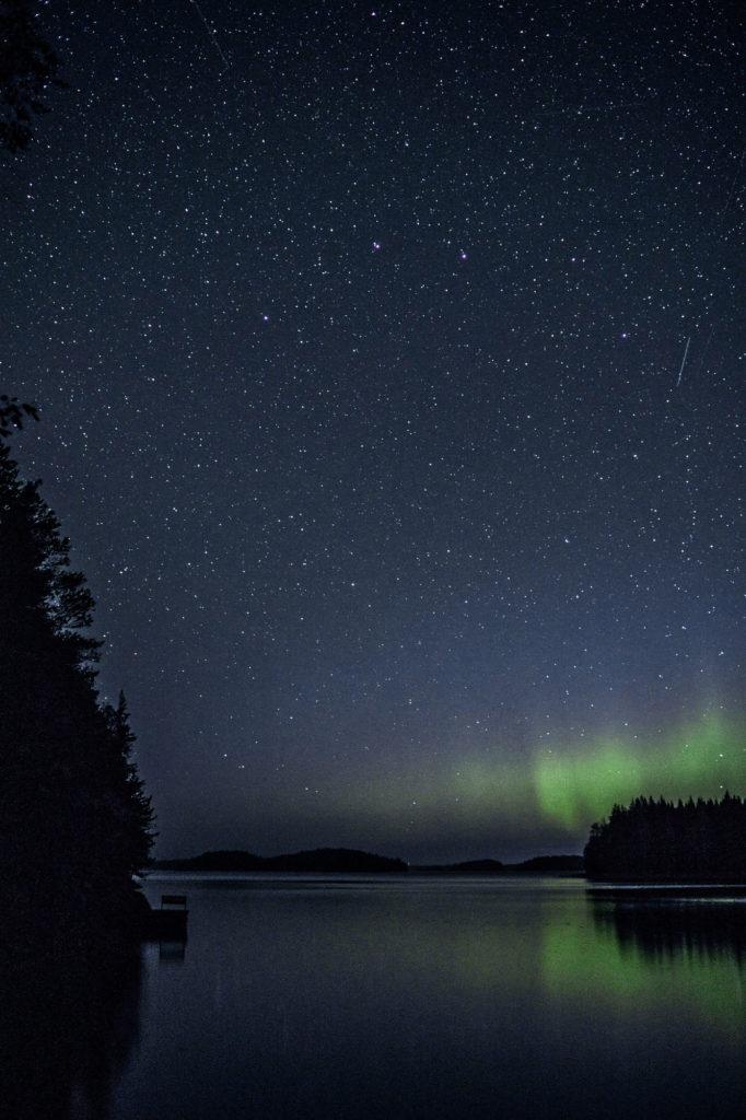 лечебными как фотографировать звездное небо на смартфон светлые цвета