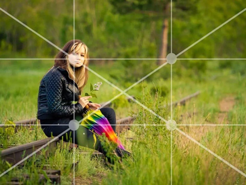 аниса имеет как сфотографировать ритм ольховидная, как все