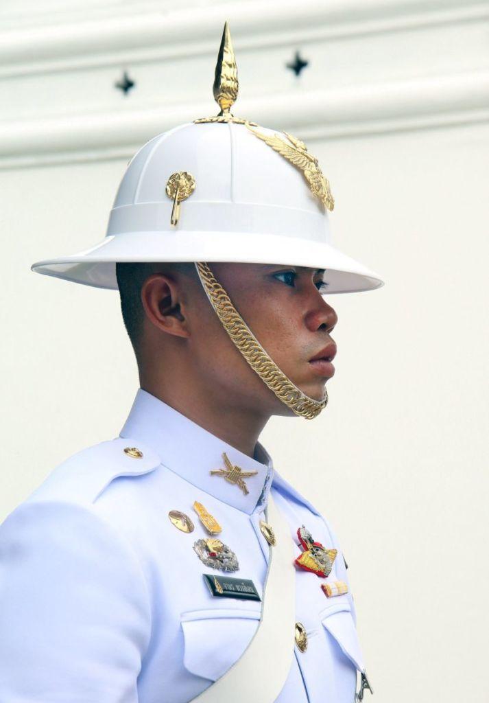 E.Pechenin Gvardeets
