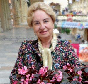 ZHanna Korneeva