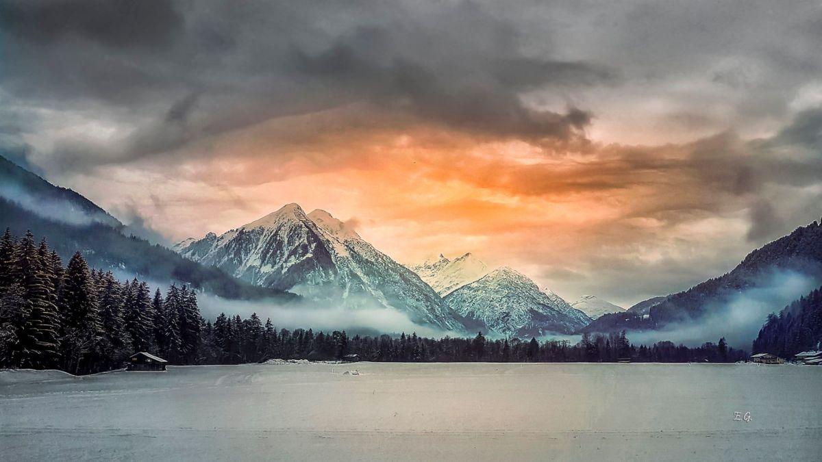 E.Gorskih Tirol