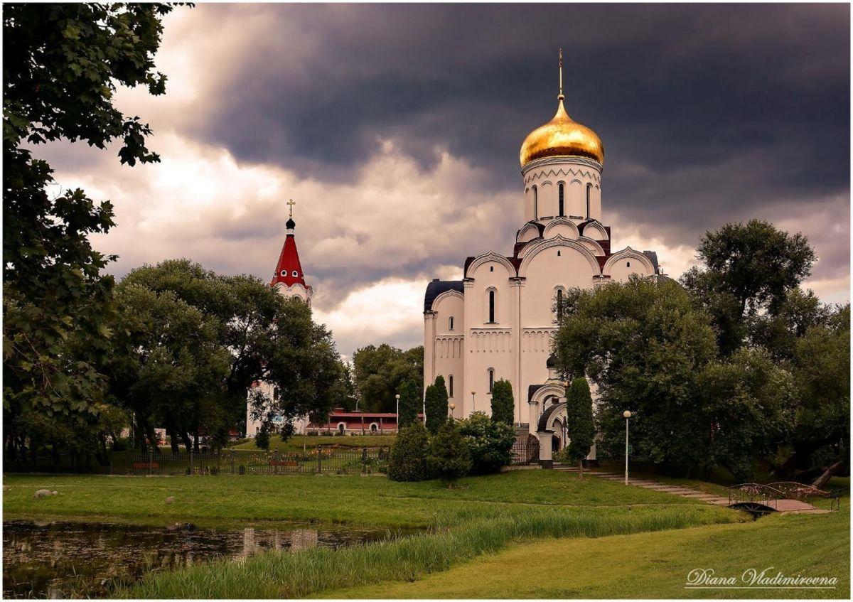 D.Biryukova Hram