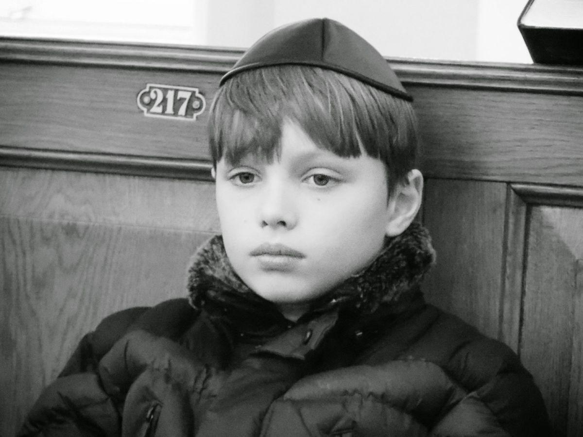 D.SHarov Prihozhanin