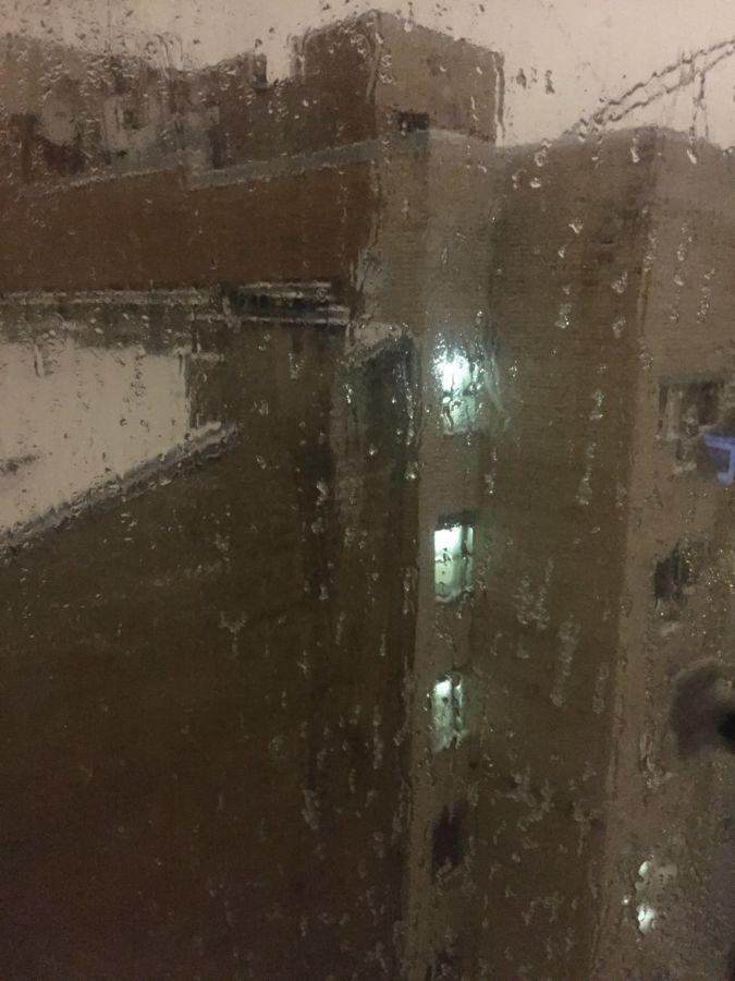 M.Potapova Zaplakannoe okno